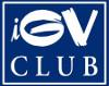 iGV Club