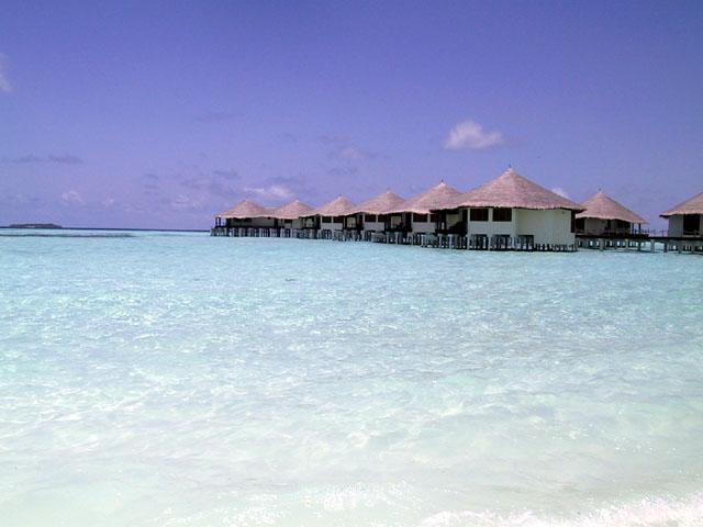 02 maldive destinazione paradiso - 1 1