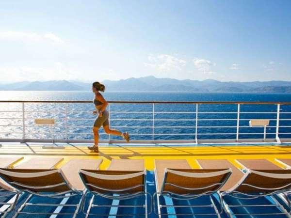 Offerta vacanze Insieme Caraibi