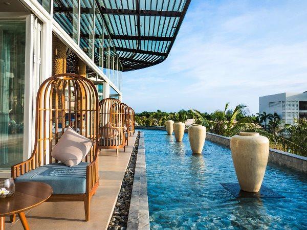 Offerta vacanze Insieme Phu Quoc Island