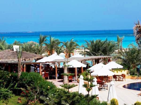 Offerta vacanze Insieme Marsa Matrouh