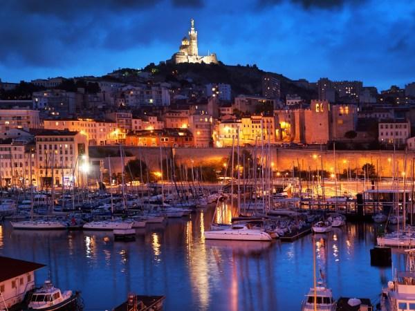 Offerta vacanze Insieme Mediterraneo occidentale