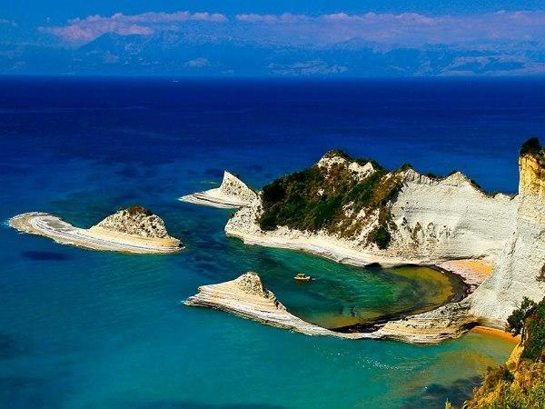 Offerta vacanze Insieme Mediterraneo orientale