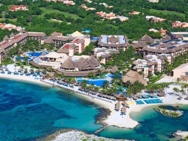 Offerta vacanze Insieme Puerto Aventuras
