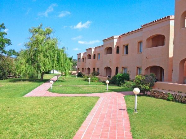 Offerta vacanze Insieme Baleari Minorca