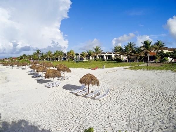 Offerta vacanze Insieme Cayo Largo