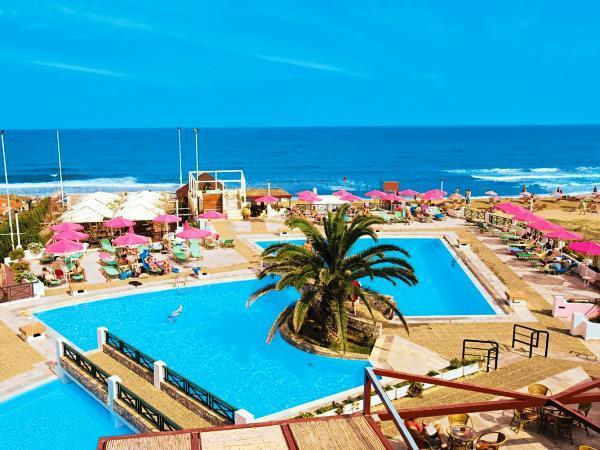 Offerta vacanze Insieme Creta