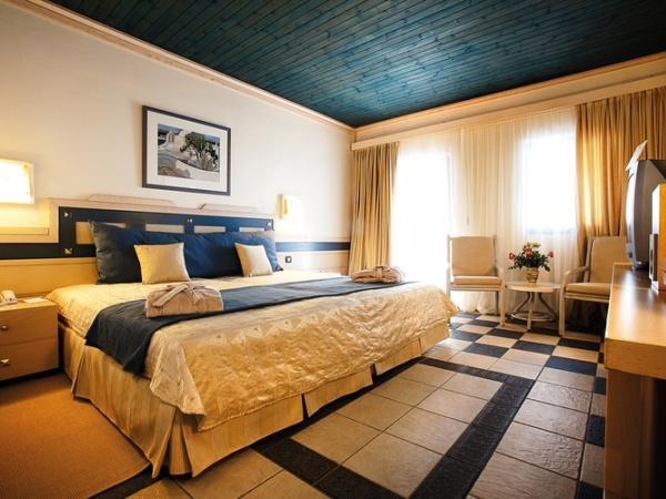 Offerta vacanze Insieme Peloponneso