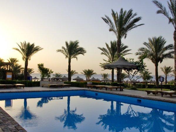 Offerta vacanze Insieme Sharm El Sheikh