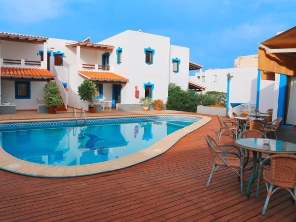 Offerta vacanze Insieme Baleari Formentera