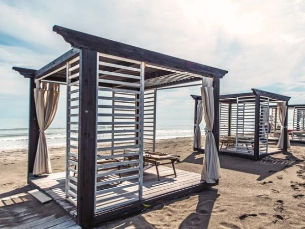 Offerta vacanze Insieme Puglia