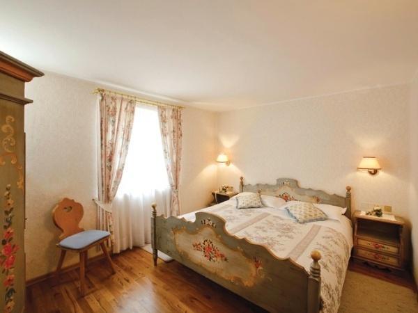 Offerta vacanze Insieme Trentino Alto Adige