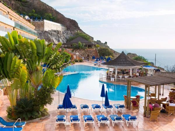 Offerta vacanze Insieme Gran Canaria