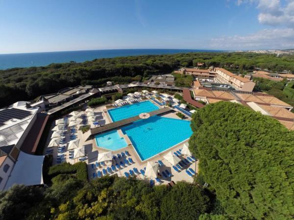 Offerta vacanze Insieme Toscana