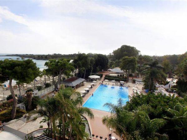 Offerta vacanze Insieme Sicilia