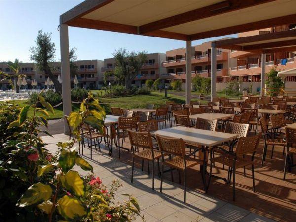 Offerta vacanze Insieme Calabria