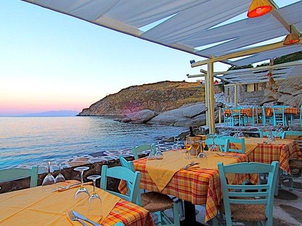 Offerta vacanze Insieme Mykonos