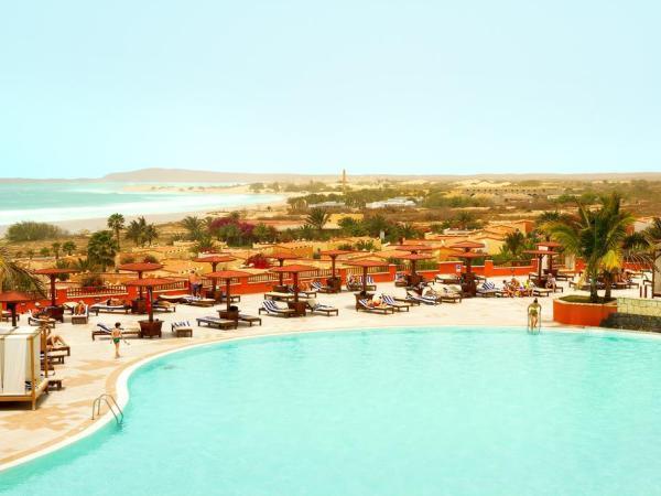 Offerta vacanze Insieme Boavista