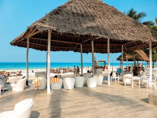 Offerta vacanze Insieme Zanzibar