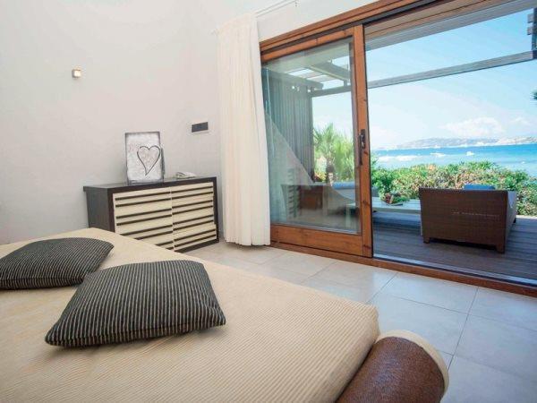 Offerta vacanze Insieme Sardegna