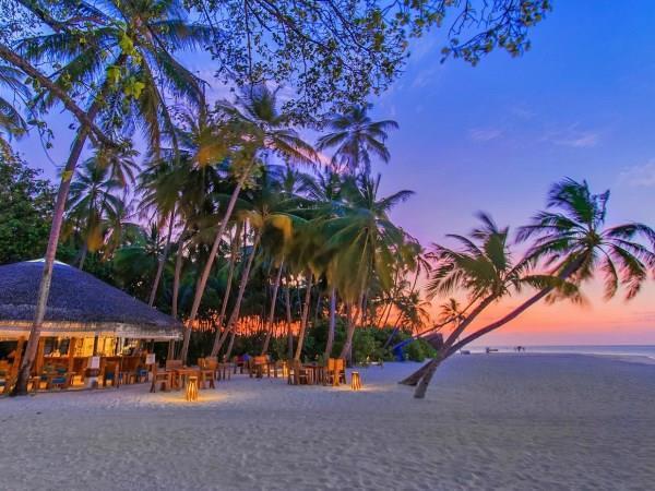 Offerta vacanze Insieme Atollo di Dhaalu