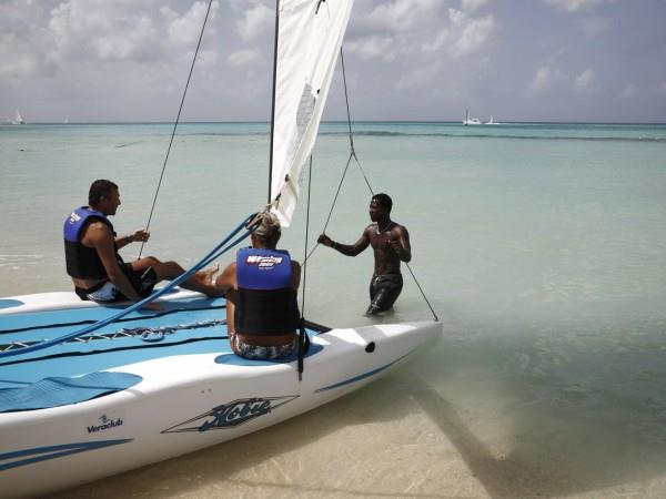 Offerta vacanze Insieme Bayahibe