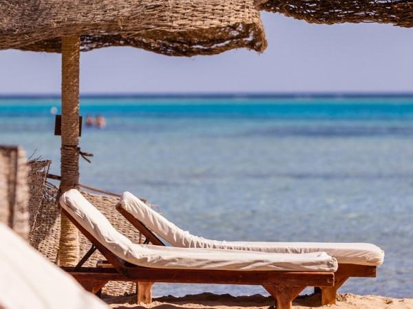 Offerta vacanze Insieme Marsa Alam