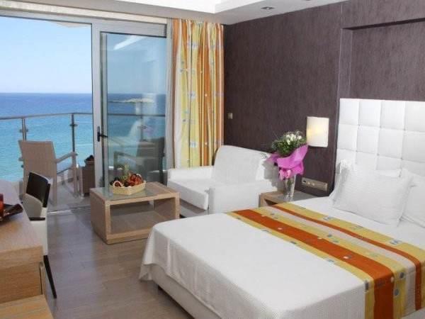 Offerta vacanze Insieme Karpathos