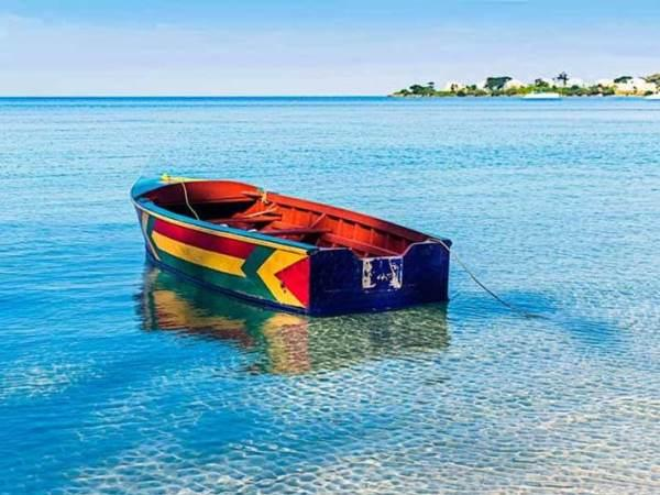Offerta vacanze Insieme Negril