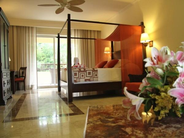 Offerta vacanze Insieme Riviera Maya