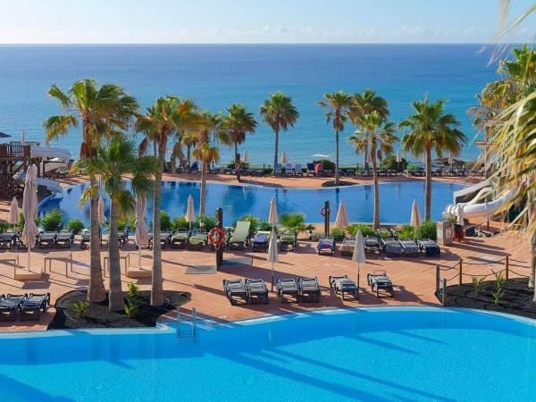 Offerta vacanze Insieme Fuerteventura