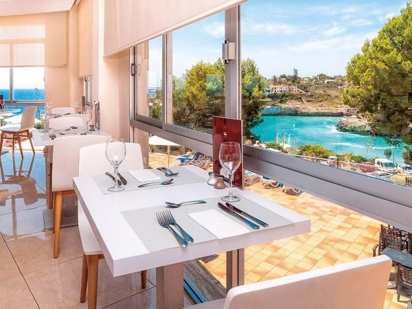 Offerta vacanze Insieme Baleari Maiorca