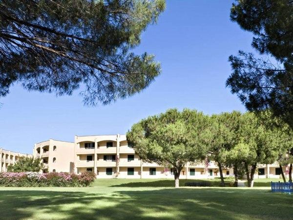 Offerta vacanze Insieme Basilicata