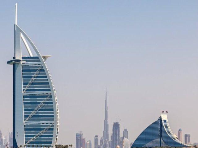 Aeroporto Emirati Arabi : Offerte scontate viaggi e vacanze emirati arabi