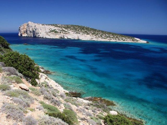 Offerte scontate viaggi e vacanze naxos for Offerte budoni agosto
