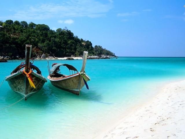 Offerte scontate viaggi e vacanze zanzibar