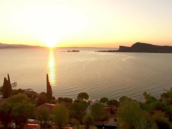 Baia Holiday Camping Concept Piccola Gardiola - Lago di Garda
