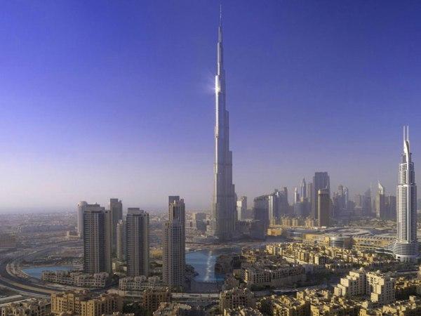 Libero Dubai incontri single
