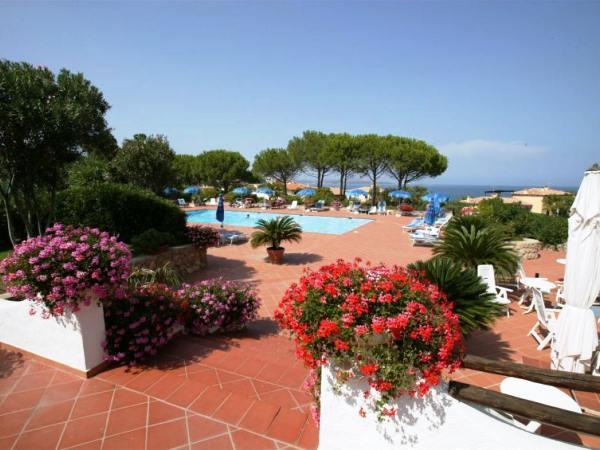 Vacanze formula roulette italia