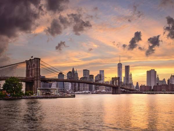 Offerte viaggio scontate hotel homewood suites time square for Sistemazione new york