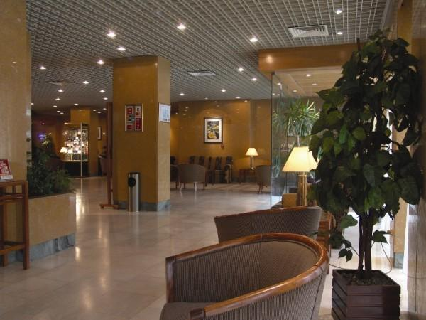 Offerte Hotel Berna