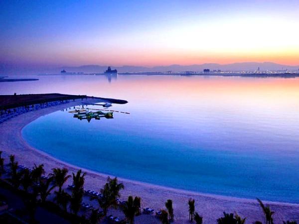 Offerte Viaggio Scontate iGV Club Marjan Island Emirati