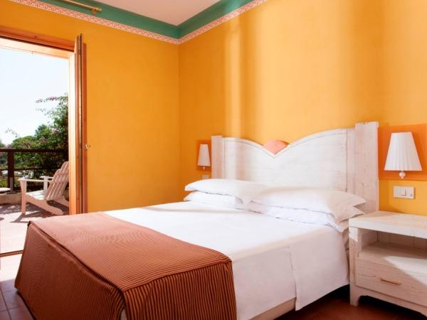 Divano Angolare Offerte Puglia.Offerte Viaggio Scontate Blu Serena Valentino Village