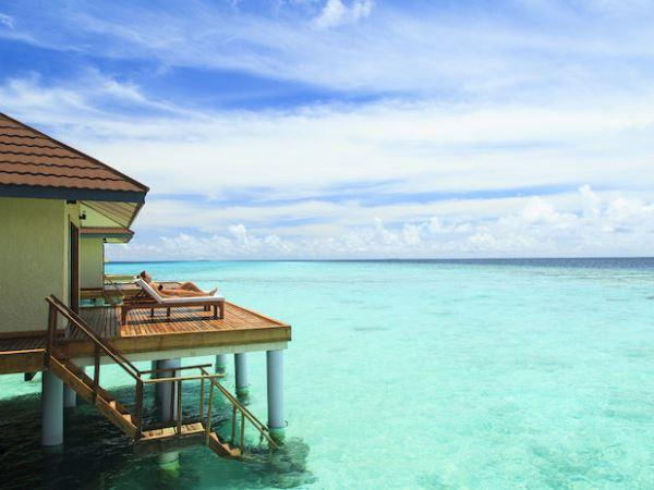 incontri online Maldive Filipinas incontri