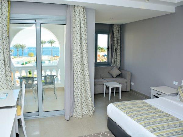 """Risultato immagini per diamond beach resort sharm el sheikh ristorante"""""""