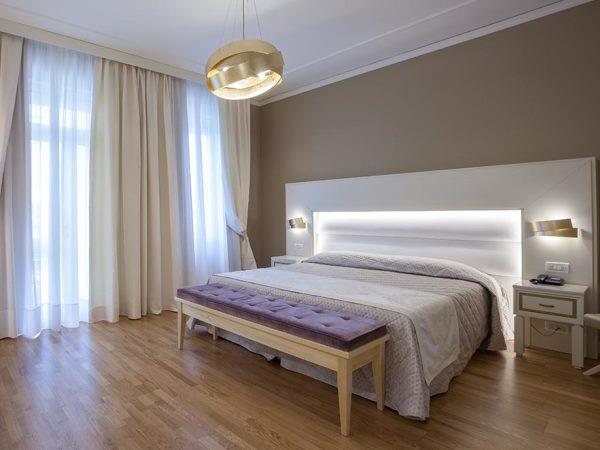 Quisisana Terme Hotel **** - Abano Terme