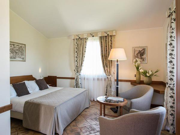 Valle di Assisi Hotel Golf and SPA **** - Assisi