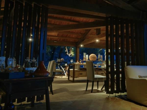 Vallegrande Nature Hotel Resort **** -  Cefalù