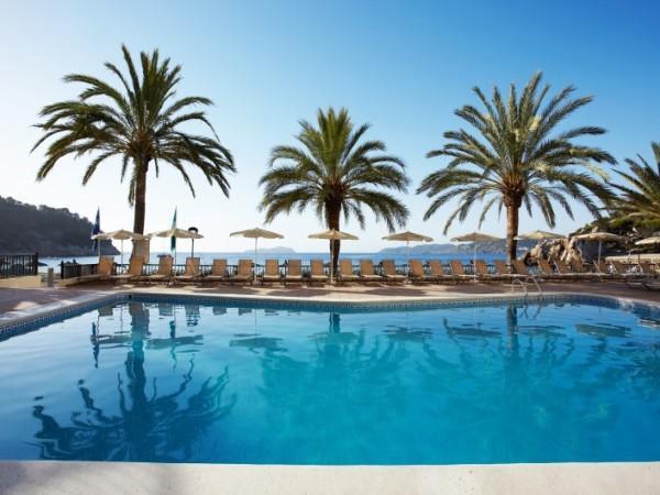 Veraclub Ibiza